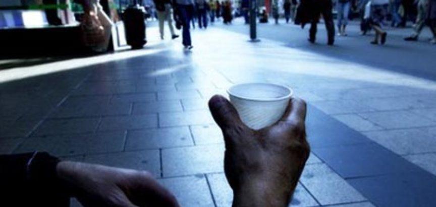 Istraživanja pokazuju: Siromaštvo se nasljeđuje