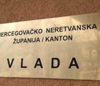 Vlada HNŽ otvara radna mjesta za 'Prvo radno iskustvo' u 2018. godini