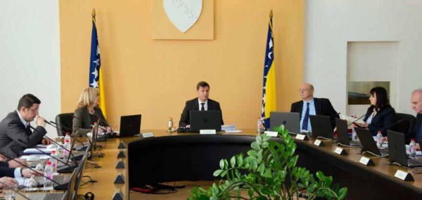 Vlada FBiH – Nema privatizacije telekom operatera