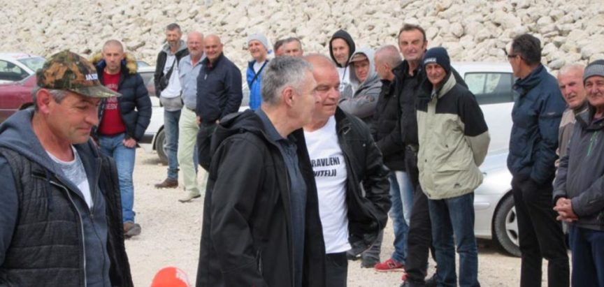 Željko Glasnović: Bez HVO-a Hrvatska bi bila kao Cipar, a BiH ne bi postojala