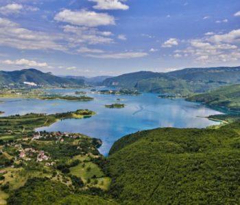 """Javni poziv Federalnog ministarstva  okoliša i turizma za """"Transfer za razvoj turizma u Federaciji BiH"""""""