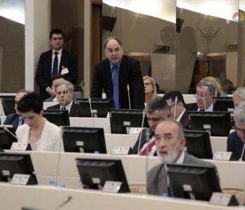 Parlament BiH: Oporba traži uvođenje video-nadzora na biračkim mjestima