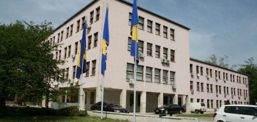 Vlada pomaže županije i općine s 18 milijuna KM