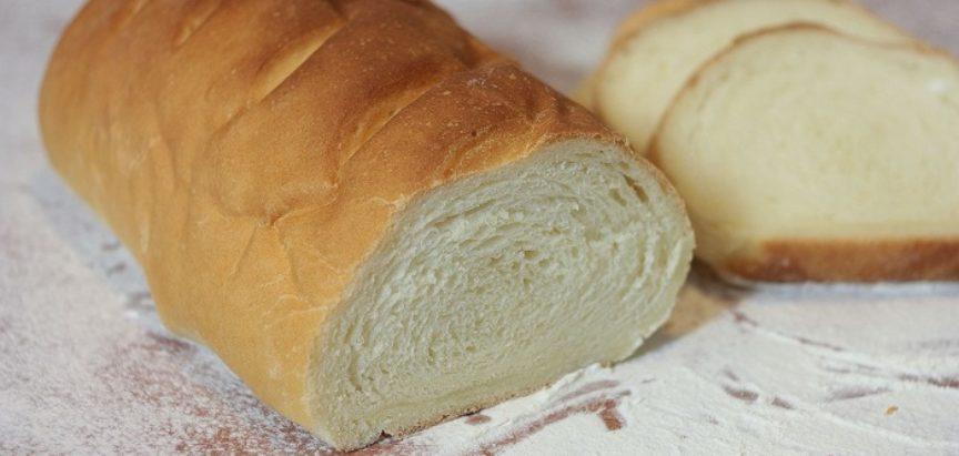 ISTAKNUTI BUGOJANSKI PEKAR OTKRIO ŠOKANTNE TVRDNJE: Truju nas aditivima i napuhanim kruhovima