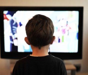 """NAJAVA: Predavanje """"Utjecaj ekrana na dječji mozak"""" u petak u Prozoru"""