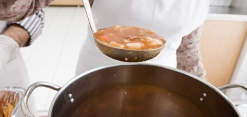 I NAKON SMRTI HRANI GLADNE Muškarac ostavio milijun maraka javnim kuhinjama u Sarajevu