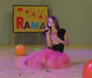 Katarina Zadro osvojila drugo mjesto na 10. Radio festivalu u Žepču