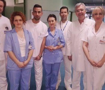 Vlada HNŽ-a dala suglasnost za potpisivanje ugovora s liječnicima