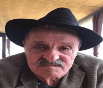 Pogledajte nevjerojatnu priču o čovjeku koji je pobjegao sa Golog otoka
