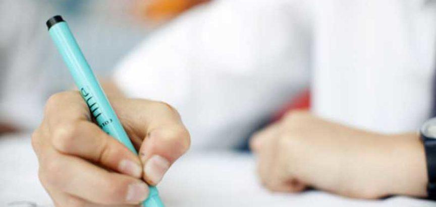 Nagradni natječaj za učenike osnovnih i srednjih škola