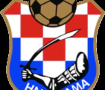 HNK Rama : Baketarić prešao u Široki