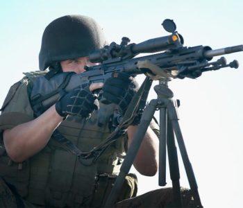 Policija HNŽ-a se naoružava