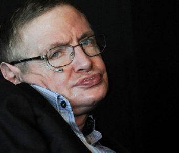 Umro je znameniti fizičar Stephen Hawking