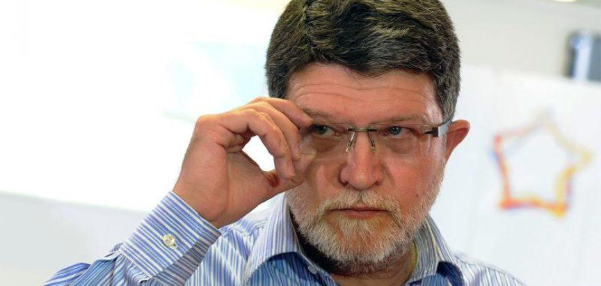 Picula iz iskustva: BiH političari namjerno zadržavaju status quo