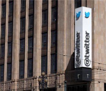 Lažne vijesti se na Twitteru šire 70 posto brže od istinitih