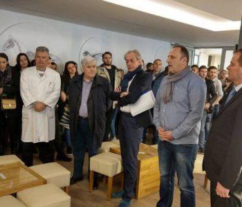 U BiH otvorena prva stomatološka klinika za male kućne ljubimce