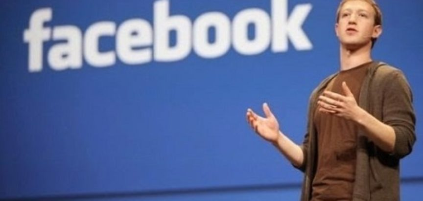 Nakon skandala s podatcima 50 milijuna korisnika, Facebook u samo nekoliko sati izgubio 5 milijardi dolara