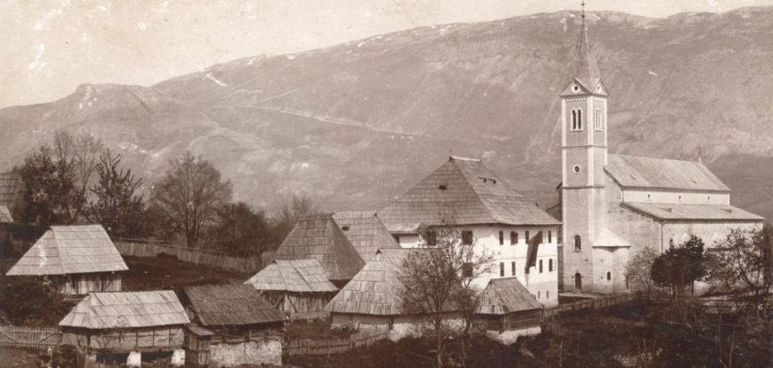 Posljedice turskog poraza pod Bečom