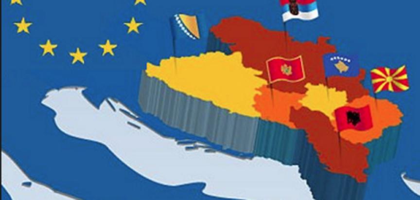 Novo geografsko pozicioniranje: Prijeti li BiH i Kosovu ukrajinski scenarij?