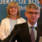 Od koronavirusa preminuo ministar Salko Bukvarević