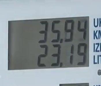 Ni inspektori ne mogu dokazati kakvo se gorivo prodaje u BiH