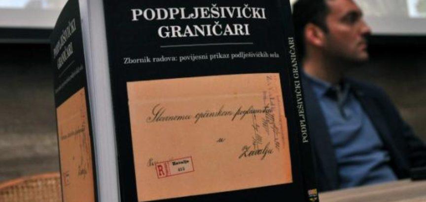 Mostar: Na predstavljanje zbornika došao jedan posjetitelj i četiri novinara