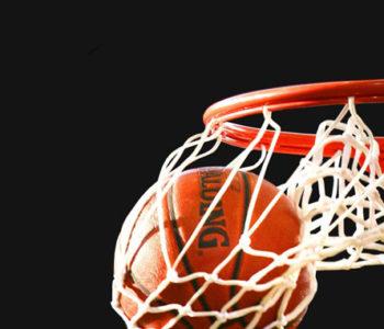 Košarkašice Rame  završile prvenstvo i plasirale se na Državno