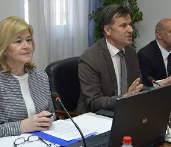 Tužiteljstvo traži 30 dana pritvora za Novalića