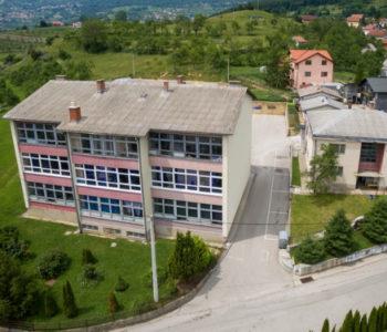 Razgovor s ravnateljima i djelatnicima osnovnih škola općine Prozor-Rama o iskustvu sustava devetogodišnjeg obrazovanja