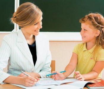Obavijest: Liječnički pregled djece za upis u prvi razred osnovne škole