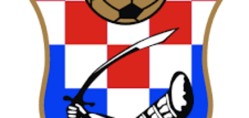 HNK Rama: Juniorima bodovi u Posušju, danas utakmice u Stocu i Cimu
