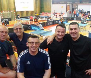 STK Prozor Rama nastupio na turniru u Crnoj Gori