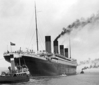106 godišnjica najpoznatijeg potonuća ikada: Sve što niste znali o Titanicu