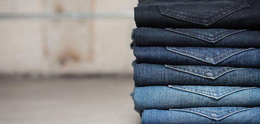 Novi kodeks oblačenja u školama: Traperice idu u prošlost