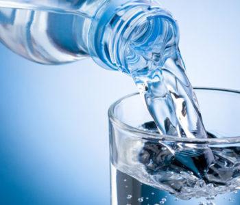 Obavijest iz Vodograda: Voda ispravna za piće