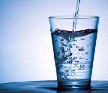 """JKP """"Vodograd"""" – Obavijest o zamućenosti vode"""