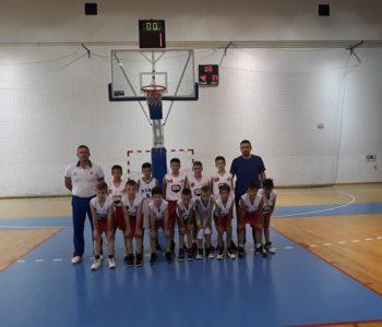 HKK Rama: Pobjede protiv Kiseljaka