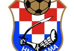 HNK Rama: U goste dolaze veterani iseljene Rame (Požege i Slavonije)