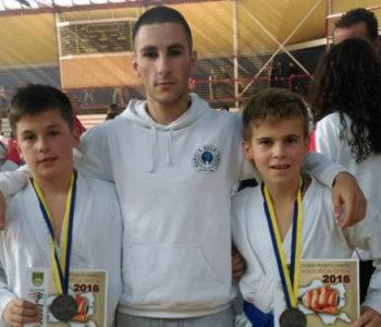 KK EMPI: Nastavlja se Liga regije Hercegovina