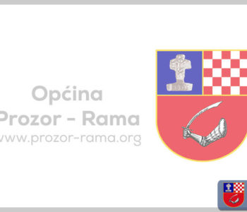 Konačna lista studenata stipendista općine Prozor – Rama za akademsku 2017./2018. godinu.