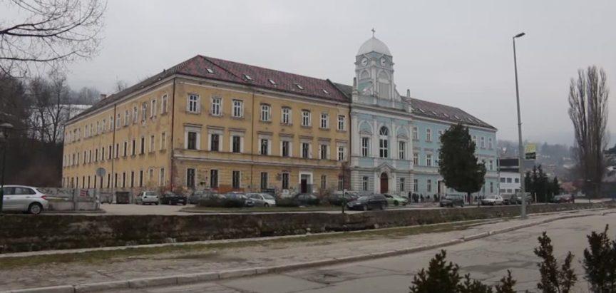 """NAJAVA: Dokumentarni film """"Dvije škole"""" u subotu u Prozoru"""