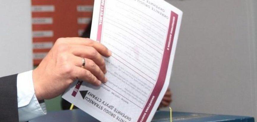 Obrađeno 75.000 prijava birača izvan BiH, 8.000 ne ispunjava uvjete