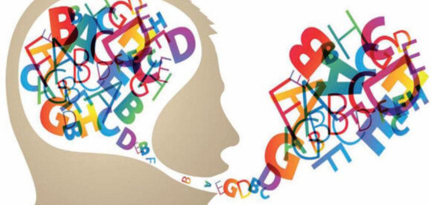 "UG RDDP ""Djeca nade"": TALK TOOLS Terapija moguća i kod nas"
