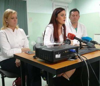 Liječnici HNŽ-a ponovno u štrajku