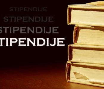 OPĆINA PROZOR- RAMA: Preliminarna lista općinskih stipendija za studente