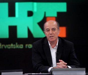 Drago Ćosić, popularni HTV-om komentator opljačkan u Rusiji