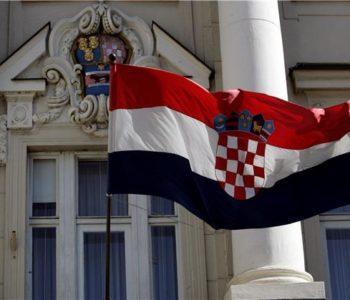 Hrvatska s 2 milijuna kuna pomaže 115 subjekata