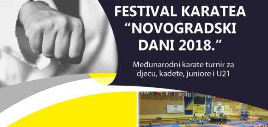 KK EMPI: Sutra nastup na Međunarodnom turniru u Sarajevu