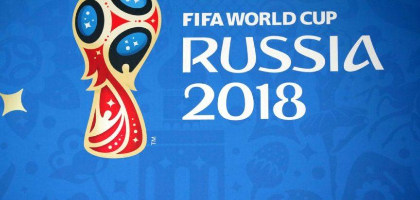Raspored i satnica odigravanja utakmica na SP 2018. u Rusiji