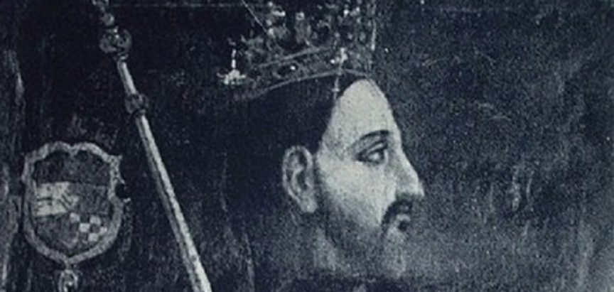 """Na današnji dan ubijen zadnji bosanski kralj, i od tada za katolike """"nema zvijezde"""""""